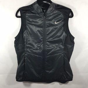Nwot! Nike running vest